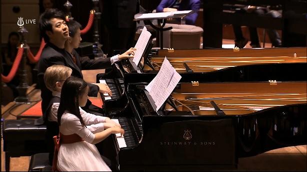 lang lang en 100 pianisten 23-11-14 (1)